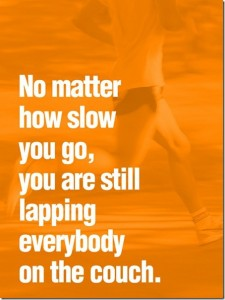 exercise-motivation-quotes-weight-loss-work-out-lose-weight-8