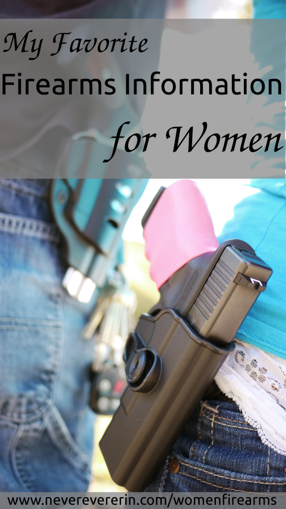Firearms_Info_for_women