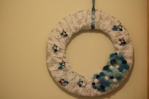 2014-12-15 Penguin Wreath_29